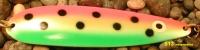 513 watermelon spoon