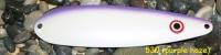 530 (purple haze) spoon