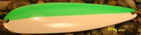 574g spoon (glows)